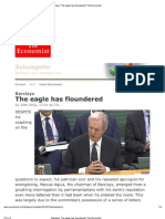 Barclays_ the Eagle Has Floundered _ the Economist