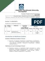 Mainframe Syllabus