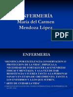 ENFERMERÍA LABORAL