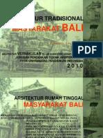 Present.ars.Bali Nur Verna.