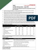 NAB Giving Index _July2012
