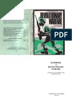 60167295 Handbook of Revolutionary Warfare Kwame Nkrumah