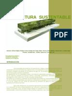 arquitectura-sustentable