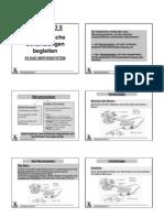 Das Nervensystem Als PDF