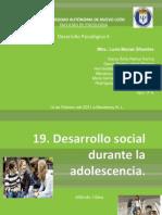 Presentación1.ppt cap 19