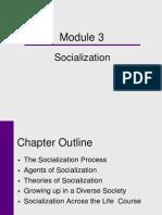 9d77bsocilization PPT Module 3 v1
