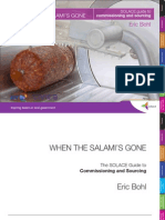 Solace Guide to Commissioning and Sourcing
