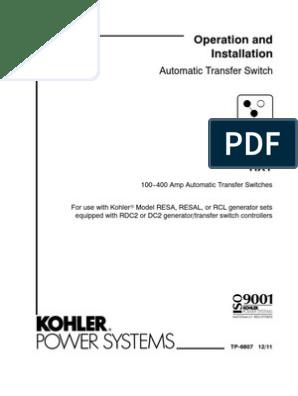 on 400 amp generator transfer switch wiring diagram