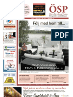 ÖSP 17-2012