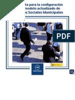 Nuevos Servicios Sociales. Libro[1][1]