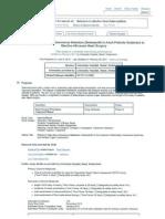 Effects of High-dose Selenium_Prof. Ch. Haberthür