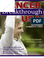 03Cancer Breakthrough USA