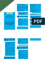 96020973 Leaflet Hipertensi