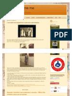 L'uso Delle Fonti Fotografiche e audiovisive nella didattica