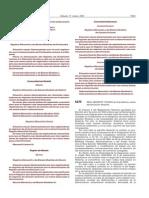 Demarcación Notarial