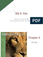 lect09_string.pdf