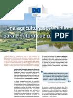 Agri Sostenible Futuro