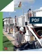 Normativas Gas Natural en RD