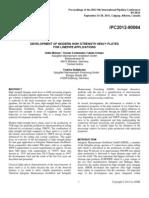 IPC2012-90064