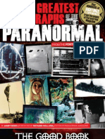 The.100.Greatest.photographs.of.the.paranormal.2010.PDF