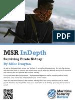 msr-indepth-surviving-pirate-kidnap