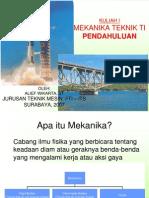 205-Wikarta-kuliah i Mektek Ti