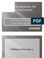 Tension_Theory.pdf