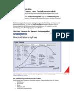 Produktlebenszyklus.docx-2