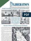 Iran Liberation - 294 (Français)