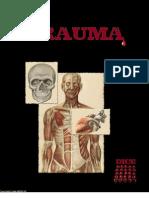 Trauma 2nd edition