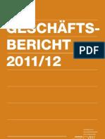 DJV-Geschäftsbericht2011