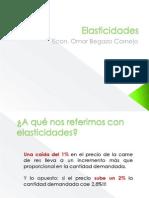 Sesion_5_Elasticidades