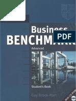 Brook-Hart - Business Benchmark Advanced - Student's Book [ESL English] Cambridge, 2007)