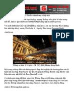 10 lỗi cần tránh trong nhiếp ảnh