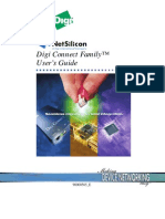 Prd Ds Digiconnectfamily Usersguide