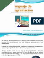Lenguajes de prog..pptx