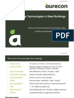 New.technologies.in.Steel.buildings