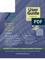 3E Plus V4 Users Manual