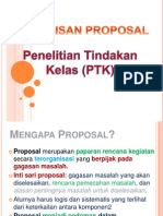 0. PENULISAN PROPOSAL PTK.ppt
