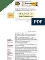 Modelos de documento do PobreVirtual_ Modelo de Contrato Social - Sociedade em Nome Coletivo - Solidária - 3 sócios - Um Sócio - Limitando Responsabilidades
