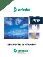 070613164253-12_Nuevo Catalogo Generadores N2