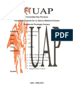 Monografia de Psicopatologia-Atencion