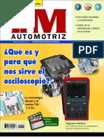 TTM+Automotriz+1