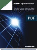 Es Digitalmedia Hd Digital Transport and Distribution System