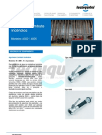 AWG-Agulhetas 4002-4005