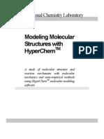 Intro 2 Hyper Chem