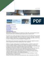 Descripción de la tecnología torre solar