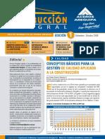 Boletin+Construccion+Integral+Ed1