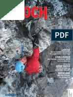 Revista KÓOCH nº 30 / octubre.noviembre 2012