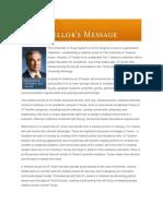 Letter ATXMedSchool October2012